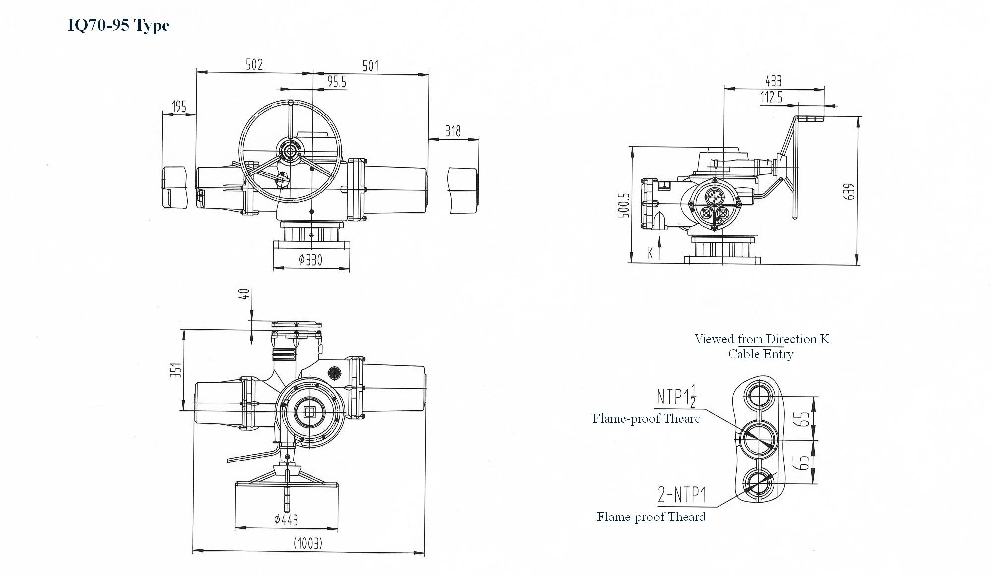 mitsubishi 3000 engine diagram html
