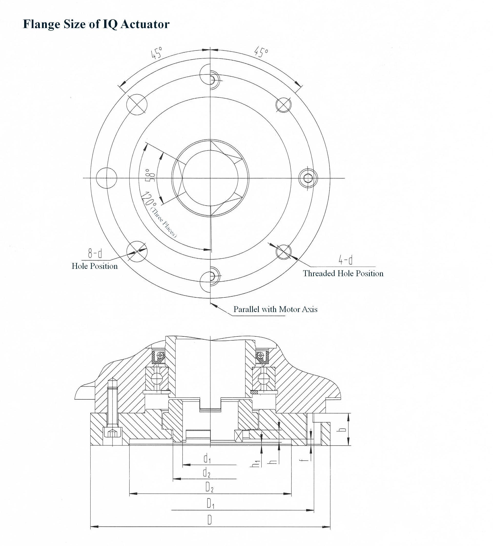 wiring diagram profibus rotork abb wiring diagram wiring
